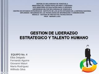 expo gerencia.ppt