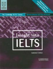 Insight Into Ielts.pdf