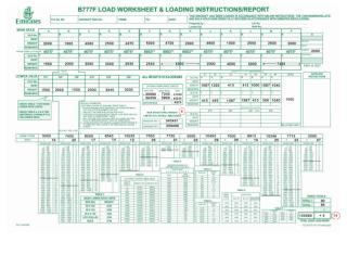 Load Worksheet Example.pdf