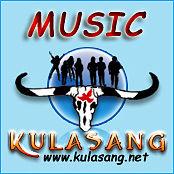 Papi Chulo Billu (Remix).mp3