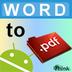 Word To PDF.apk