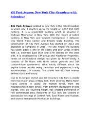 432 Park Avenue, New York.pdf