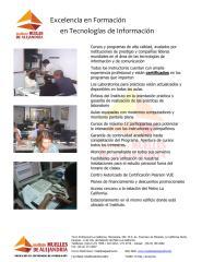 InformacionMDA.pdf