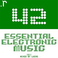 Essential Electronic Music 42.mp3