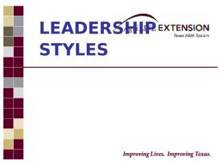 leadership_styles.pptx