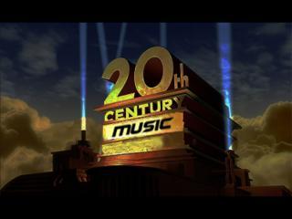 ดนตรียุคศตวรรษที่ 20.ppt