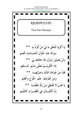 10 doa dan munajat.pdf