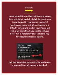 Home Investors Kansas City-Homeremedykc.docx