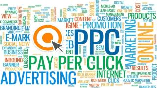 Best PPC Management Company in Kolkata For Instant Leads.pptx