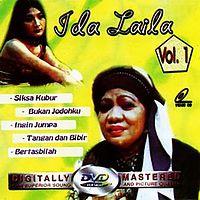 Ida Laila - 06 Hari Jum'at.mp3