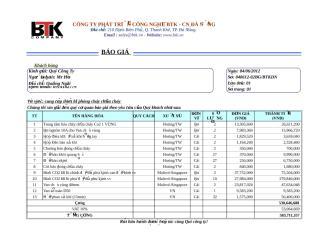 BG Binh CO2 (Mr Ho - Quang Ngai).xls