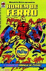 Homem de Ferro - Bloch # 01.cbr