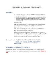 FIREWALL BASIC COMMANDS.docx