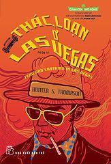 Thac loan o Vegas - Hunter Thompson.epub