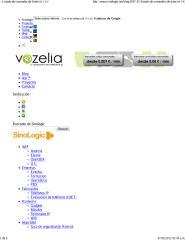 » Listado de comandos de Asterisk 1.pdf