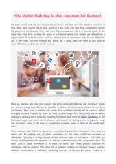 Why Digital Marketing Is Most Important For Startups_.pdf