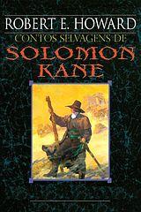 Solomon Kane - Robert E. Howard.epub