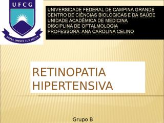 Retinopatia_Hipertensiva_Slides.ppt
