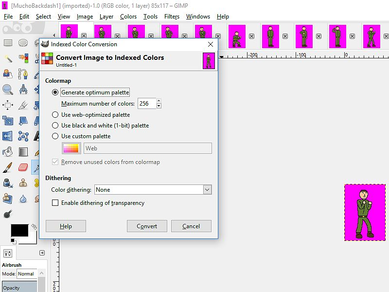GIMP_indexed_2