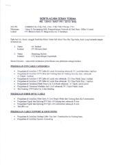 BAST Tahap II Gd 3lt.pdf