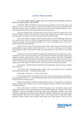 bahan tarbiyah - kisah kepahlawanan sahabat nabi.pdf