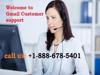 contact +1-888-678-5401 How To Configure Hotmail Account To Work With POP3.pptx