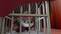 BoBoiBoy Musim 3 Episod 24- Musuh Baru & Lama (Bahagian 1).mp4