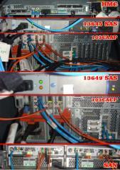 remove server prd.pdf