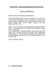 Proposal rehab masjid bapak emen (1).docx