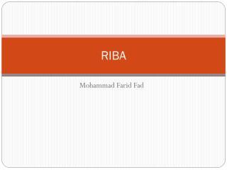 RIBA.pdf