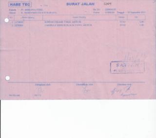 Scanner surat jalan 1.pdf