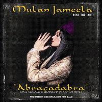 Mulan Jameela - 04 Abracadabra.mp3