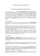 Contrato ROCRIS - VALDEMAR FRANZEN.docx