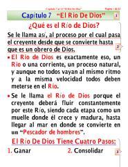 Capítulo 7 al 12 El Rio de Dios.pdf
