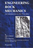 John R Harrison and John A - Rock Mechanics,Part1.pdf