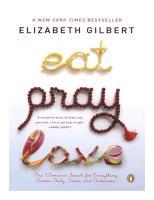 Eat Pray Love.pdf