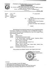 Undangan Pembekalan UTN Ulang 22 Januari 2018.pdf