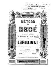 Marzo_y_Feo_Oboe_Method.pdf