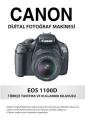 Canon_1100.pdf