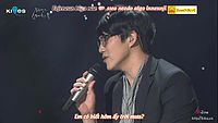 (WendysLoveConfession) Behind You. Sung Si Kyung.mp4