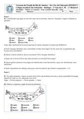 Biologia 3-2-1.docx