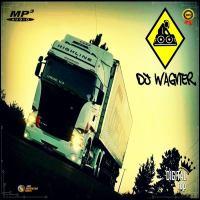 Digital Top Music - DJ WAGNER ESPECIAL 2015