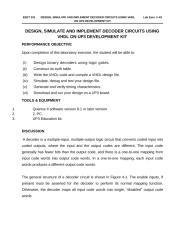 Lab-Experiment_4.docx