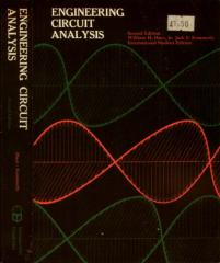 HaytKemmerly-EngineeringCircuitAnalysis.pdf