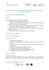 Sessão 7_PROGRAMA Liderança.doc