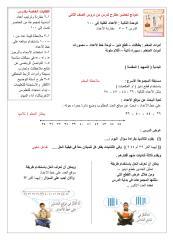 d8aad8add8b6d98ad8b1_d8afd8b1d8b3.pdf