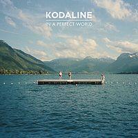 Kodaline - All I Want.mp3