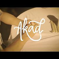 Payung Teduh Akad official Music Vide