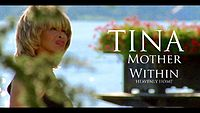 Tina Turner - Mother Within (heavenly Ho
