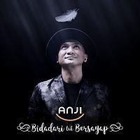 01 Anji Bidadari Tak Bersayap.mp3